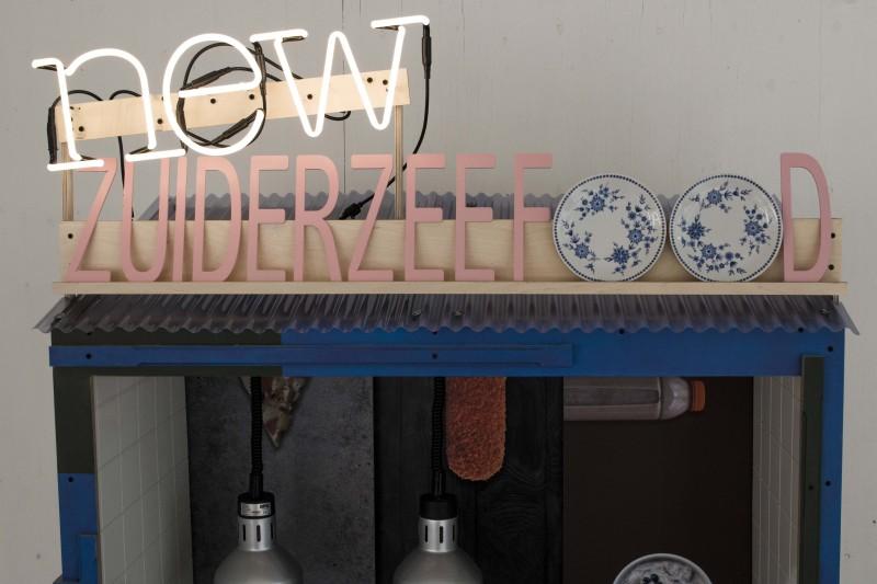 ZuiderzeeFood by Foodcurators